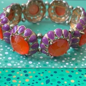 Jewelry - 🔥 Statement Bracelet stretch